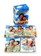 サンドゥ、学校へ行こう!DVD-BOX 2