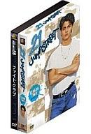 21ジャンプストリート2 DVD-BOX(2) 限定版