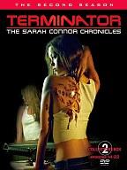 ターミネーター:サラ・コナー クロニクルズ <セカンド・シーズン> Vol.2