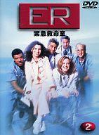 ER緊急救命室 (2)