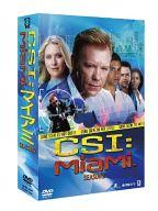 CSI:マイアミ シーズン2 S・P版