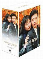 不備有)天国の階段 DVD-BOX 1[初回限定版](状態:ポスター・フォトカード欠品)
