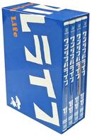 ワンダフルライフ DVD-BOX 7枚組