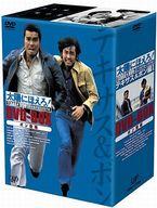 太陽にほえろ! テキサス&ボン編 1 DVDBOX ボン登場 初回限定