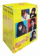 花より男子2(リターンズ)DVD-BOX [通常版]