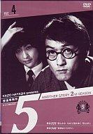 探偵事務所5  Another  Story2(4)