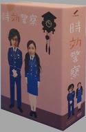 時効警察 DVD-BOX [初回版]