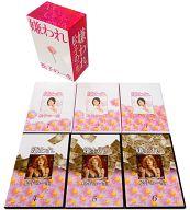 不備有)嫌われ松子の一生 DVD-BOX(6枚組)(状態:BOXに難有り)