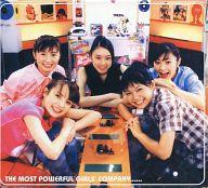 不備有)秘密倶楽部&株式会社o-daiba.com Special DVD-BOX(状態:収納BOXに難有り)