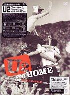 U2/ゴー・ホームライヴ・フロム・スレイン・キャッスル