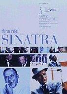 フランク・シナトラ/DVDコレクション BOX(1)
