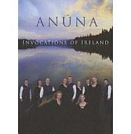 アヌーナ / アイルランドの祈り