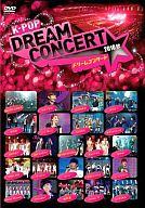 K-POP ドリームコンサート2010 秋