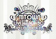 SMTOWN LIVE in TOKYO SPECIAL EDITION [初回限定生産]