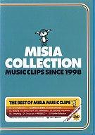 MISIA・MISIA COLLECTION MUSIC F ((株)ビーエムジャパン)