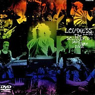 LOUDNESS・The SOLDER's just cam (日本コロムビア)