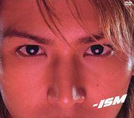 Kinki Kids・-ISM ((株)SME・インターメディア)