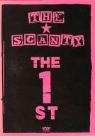 THE★SCANTY/FIRST LIVE