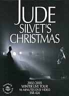JUDE / SILVET'S CHRISTMAS