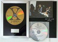 X Japan / ART OF LIFE 1993.12[限定盤]
