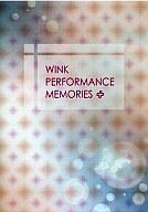 WINK / ウィンクライブ シャイニングスターアンドサファイア