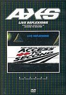access/LIVE REFLEXIONS-ACCESS