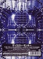 ザ・イエローモンキー / LIVE AT TOKYO DOME