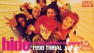 hide with spread Beaver / 1998 TRIBAL Ja、Zoo [初回限定版]