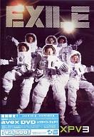 EXILE/EXPV 3