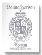 Sound Horizon / Roman~僕達が...