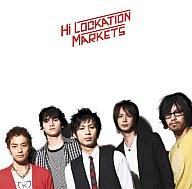 HI LOCKATION MARKETS/HOP