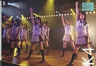 AKB48/チームK 4th stage 最終ベルが鳴る