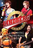 LINDBERG / Memorial Box