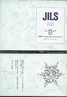 JILS / 呼声~Thank you for waiting~