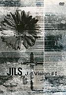 JILS/j.d.Vision#I