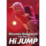 中河内雅貴 / ライブツアー「Hi JUMP」