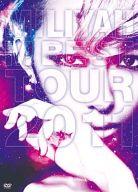 加藤ミリヤ / M BEST Tour 2011 [初回生産限定盤]