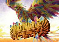 Hilcrhyme / Hilcrhyme  RISING TOUR 2012