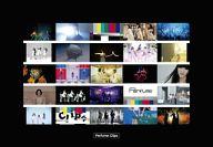 Perfume/Perfume Clips [初回限定盤]