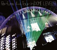 Perfume / 4th Tour in DOME 「LEVEL3」[初回限定盤]