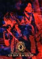 GRANRODEO/LIVE 2014 G9 ROCK☆SHOW