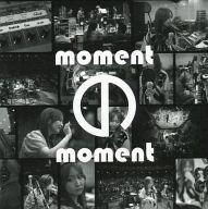 KOKIA / momentのmoment