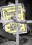 flumpool / Live at YOKOHAMA ARENA!! Special Live 2010 『Snowy Nights Serenade~心までも繋ぎたい~』[初回プレス版]