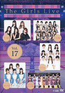 オムニバス / The Girls Live Vol.17