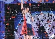 乃木坂46 / 3rd YEAR BIRTHDAY LIVE [完全生産限定版](ポストカード・トレカ欠け)