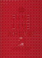 不備有)L'Arc-en-Ciel / FIVE LIVE ARCHIVES 2[完全生産限定盤](状態:外箱破れ・ブックレットに折れ・中敷きに折れ有り)