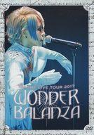 VALSHE / VALSHE LIVE TOUR 2017 WONDER BALANZA