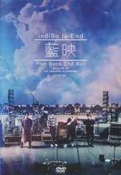 indigo la End / 藍映 Play Back End Roll 2017.06.23 EX THEATER ROPPONGI