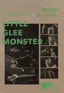 Little Glee Monster / MTV unplugged