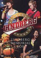 ランクB)LINDBERG / Memorial Box